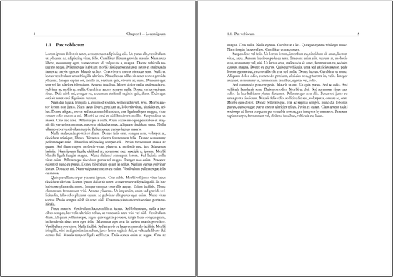 thesis front cover latex Thesis hero offers high quality online thesis printing and hard cover thesis book binding services in cape town.