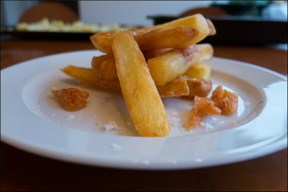 triple-cooked-chips
